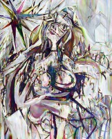 http://philbower.net/files/gimgs/th-6_1948_BowerAfter_De_Kooning.jpg