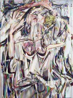 http://philbower.net/files/gimgs/th-6_1950_Bower_after_De_Kooning.jpg
