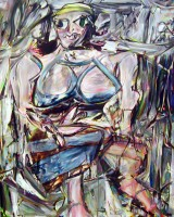 http://philbower.net/files/gimgs/th-6_1952_Bower_After_De_kooning.jpg
