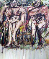 http://philbower.net/files/gimgs/th-6_1954_Bower_After_De_Kooning.jpg